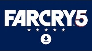 Far Cry 5 Primal Free Download