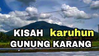 Download lagu Ceramah Abuya Uci Di Pasir Angin || kisah Karuhun Gunung karang  #Audiofull#