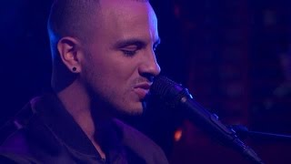 Fais & Afrojack - Used To Have It All - RTL LATE NIGHT