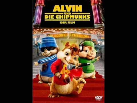 Alvin and the chipmunks virtual diva don omar youtube - Don omar virtual diva ...