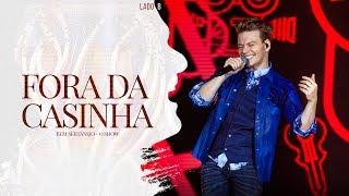 Michel Teló - Fora da Casinha | DVD Bem Sertanejo