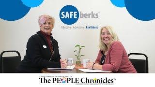 Safe Berks | Meet Rhonda Bates