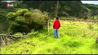 Südamerika Doku Ecuador Eis vom Thron Gottes Teil 1
