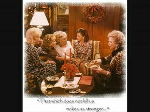 Dolly Parton-My Country Tis mp3