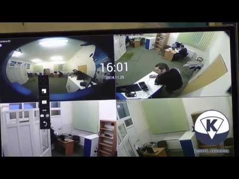 HiWatch HiWatch Урал|Надежные системы видеонаблюдения для