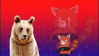 MR.BearGames Trailer 2020