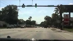 Bad Drivers of Palatka Florida #10