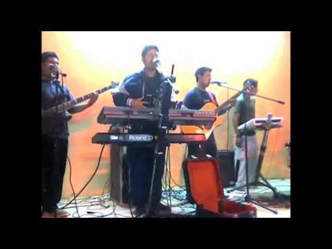 Una Linda Cancion Grupo Peniel