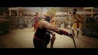 nalua-sardar-full-movie-amrit-maan