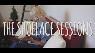 BATTS - somedays    The Shoelace Sessions
