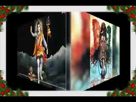 Mata ka Jagran Bolbam mp3 Sudhanshu Raj