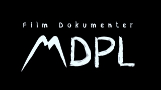 Video DNK TV - Film Dokumenter MDPL MOVIE (Pendakian Gunung Salak) download MP3, 3GP, MP4, WEBM, AVI, FLV Juli 2018
