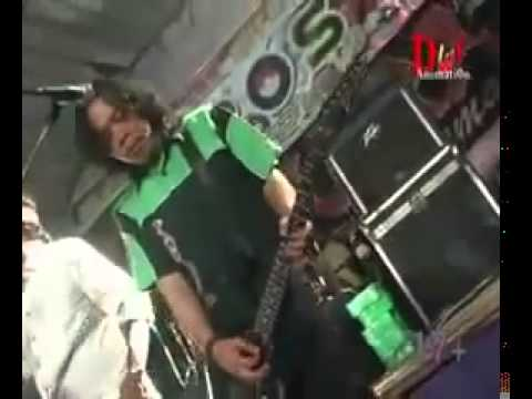Pantura Live Music   Wedus   Reza Lawang Sewu