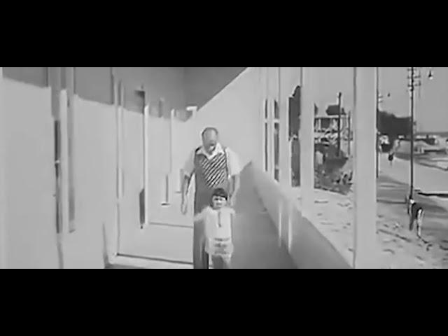Markam Reklam -Çocuk Kalbi Yuva