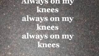 Jordin Sparks One Wing Lyrics