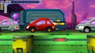 How to Setup Retroarch for PSP Emulation