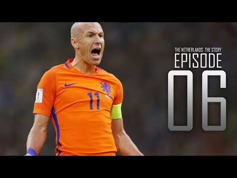 ᴴᴰ The Netherlands • The Story: Episode 6 • Now Or Never (English Subtitles)