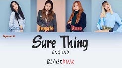 sure thing mp3 download