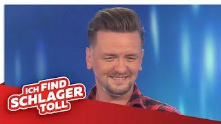 Ben Zucker - Mein Berlin (Live - Die Schlager des Jahres)