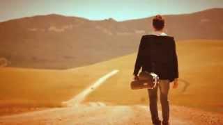 Twopandas feat. Mauzer Sax - Harmony