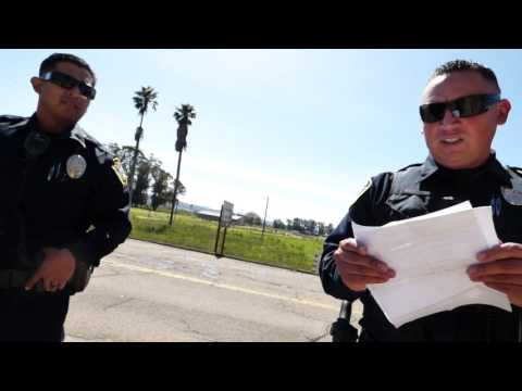 Lompoc U.S. Penitentiary: STAFF EDUCATED FREE OF CHARGE, 1st Amend Audit