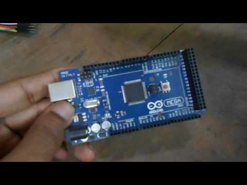 How to get started up with Robotic's some basic component's to know about.