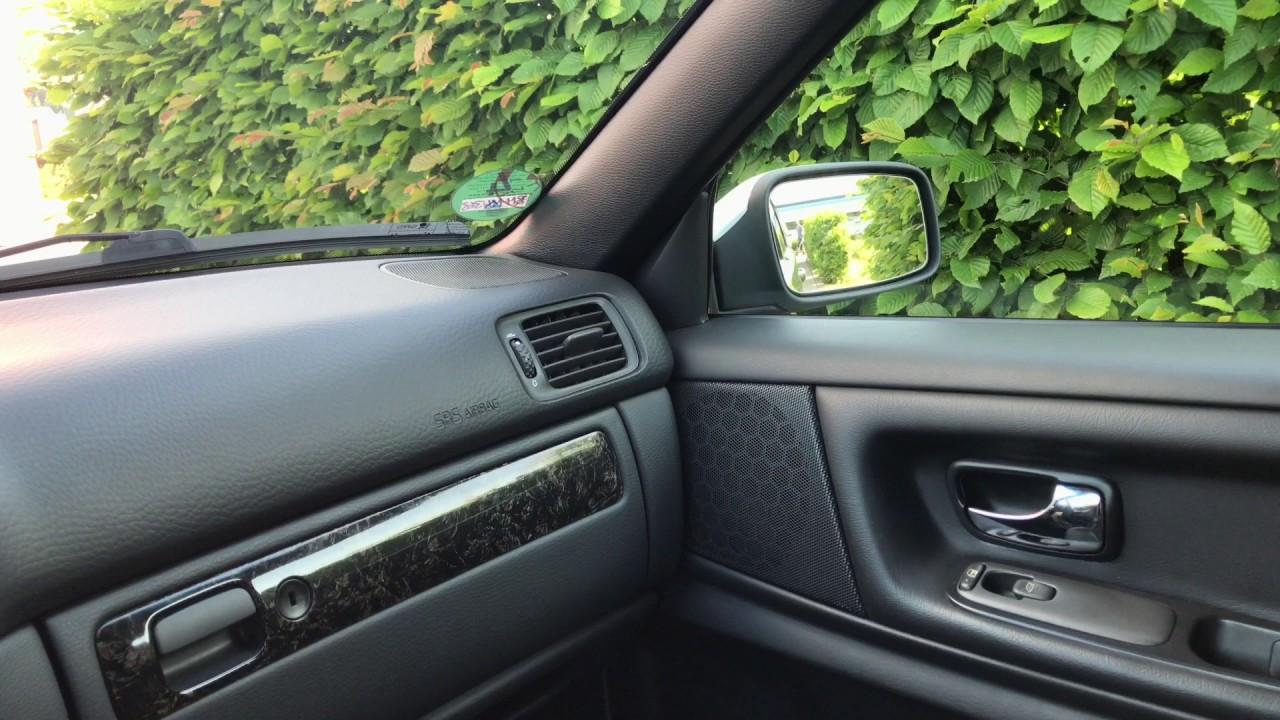 Super Pkw Spiegel einstellen sichere Sicht nach hinten mit dem FB32