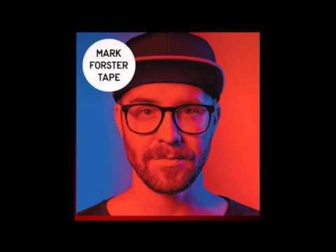 Mark Forster Wir sind groß- lyrics
