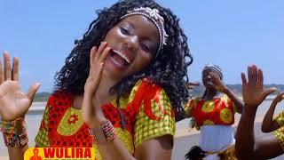Wulira Eddoboozi: Emyaka 50 egy'essaza ekkulu ry'e Kampala Part A thumbnail