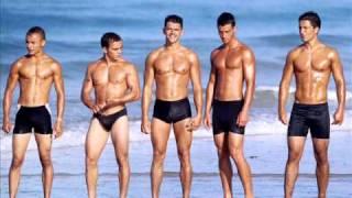Henley   Boys Of Summer