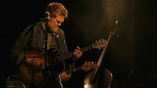 Glen Hansard - Her mercy / Didn