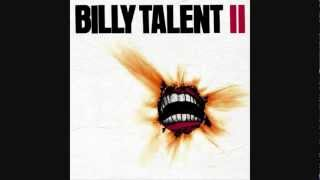 Billy Talent full album download free (link in description)