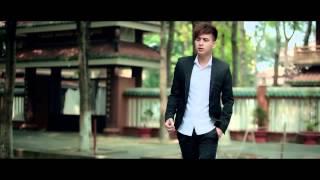 HỒ QUANG HIẾU   CON XIN SÁM HỐI Official MV 1080p