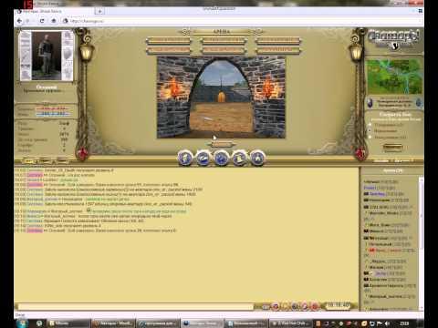 Онлайн игра «Другие Миры». Играть в браузерные онлайн игры