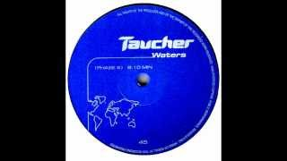 Taucher - Waters (Phase III)