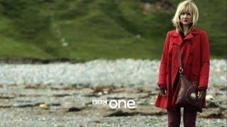 Shetland - Season 2 Trailer (BBC)