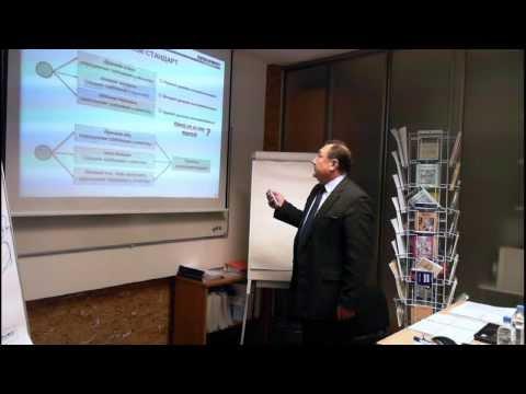 3.Современный менеджмент качества и статистические методы, Глазунов А.В., часть 3