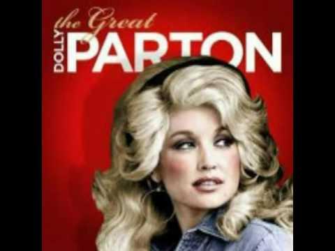 Dolly Parton  - Dark As A Dungeon.