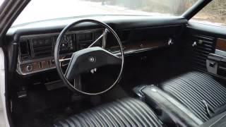 70 buick riv