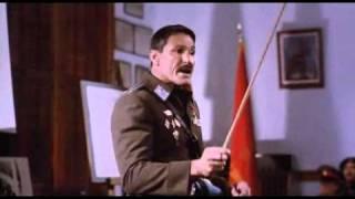 Красная Заря (Red Dawn) 1984г.