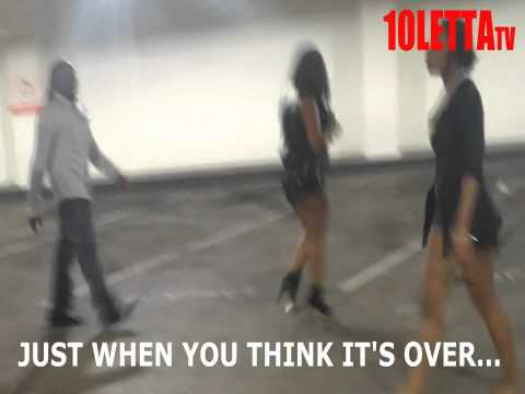 """Beautiful twerking to Migos """"All Ass"""" Must See!!! from YouTube · Duration:  25 seconds"""