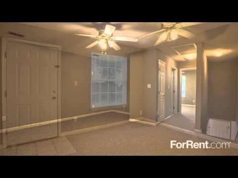 Ashburn Hills Apartments in Tallahassee, FL