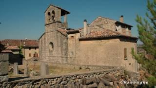 Ardèche - Autres villages authentiques