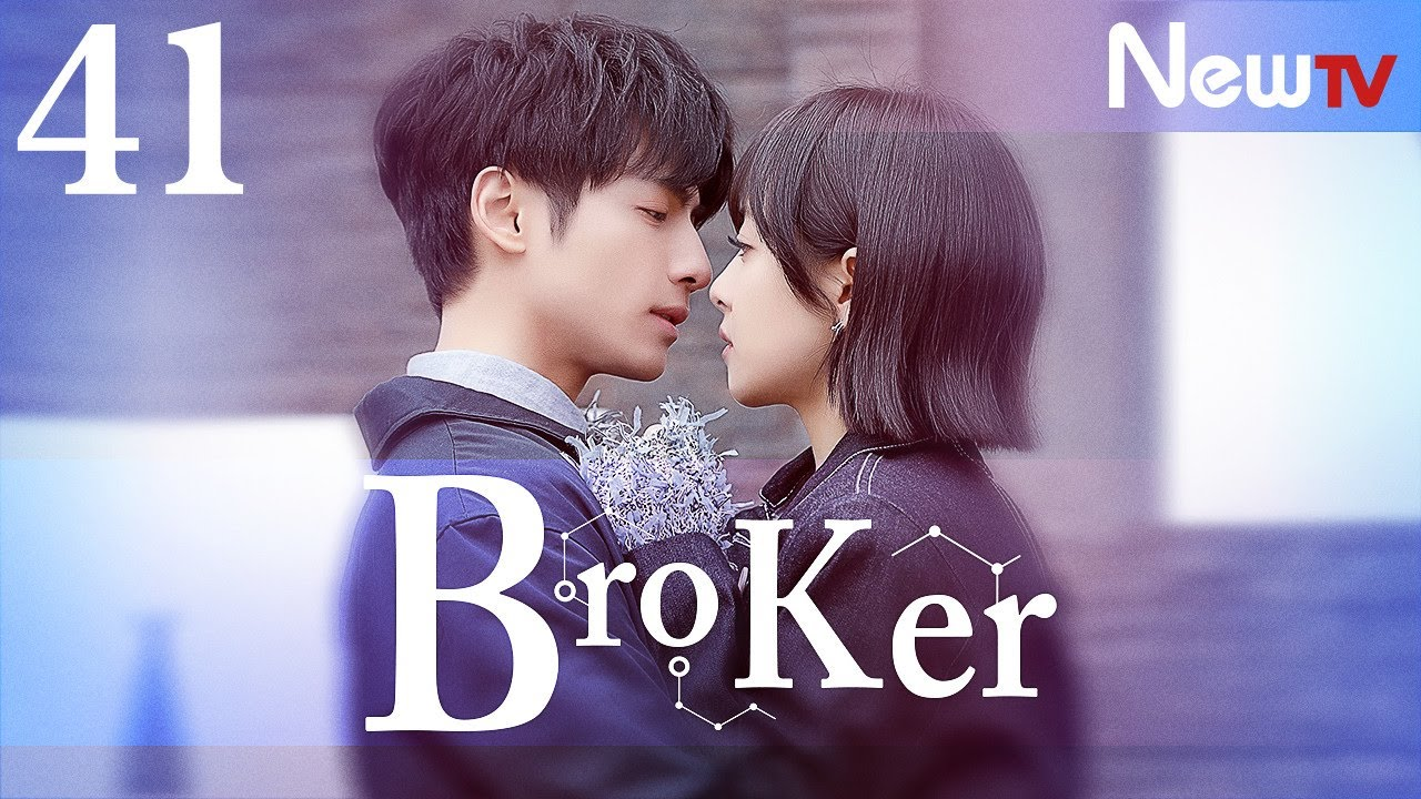 Download 【Eng & Indo Sub】[EP 41] Broker丨心跳源计划 (Victoria Song, Leo Luo)