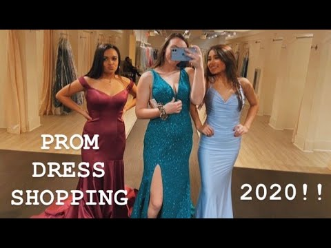 prom-dress-shopping-2020