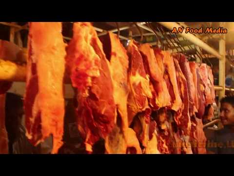 Prime rib | easy meat processing | beef cutting system | Amazing Natural Foods