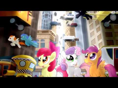 miracle-of-sound-the-day-the-world-died-pmv-jack-hacker