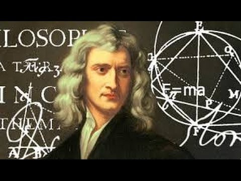 F=ma Proof by Newton's Second Law Of Motion