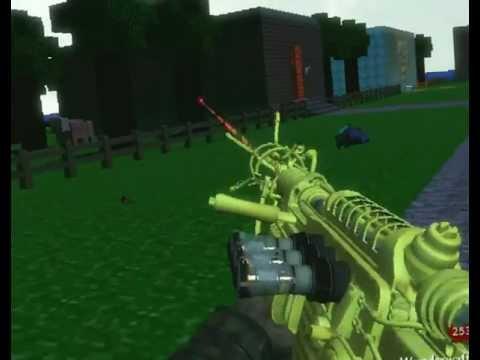 Call Of Duty World At War: Cheat Codes [tutorial] Part. 1