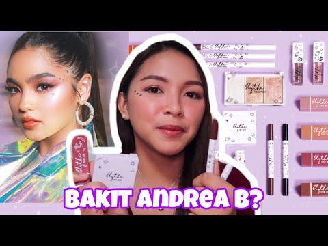 blythe-cosmetics-by-careline-first-impression-review!!!-|-cassandra-lou